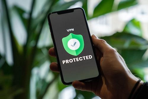 Send Secure Fax Online